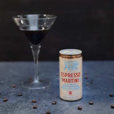 BaD_espresso_martini