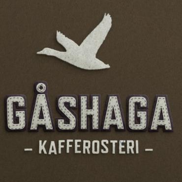 gashaga_poster